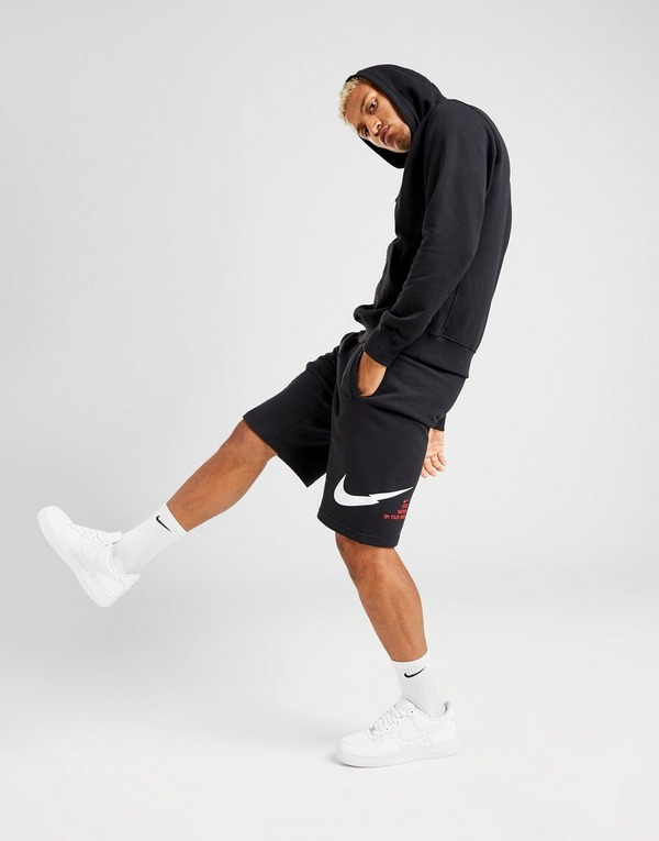Nike On Tour Shorts Men's