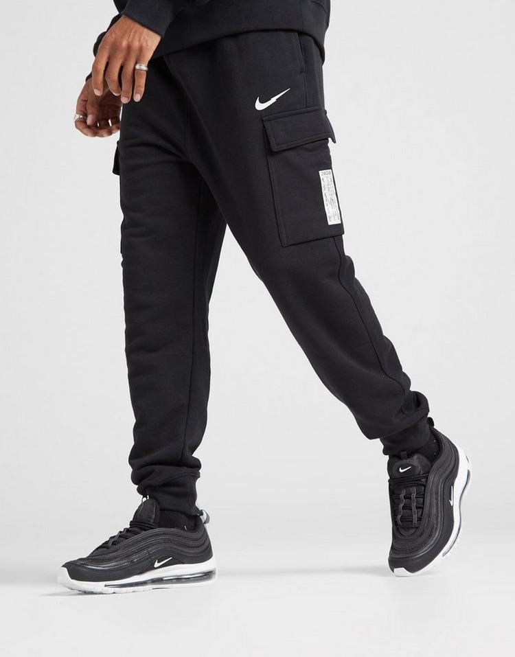 Nike On Tour Cargo Track Pants Men's