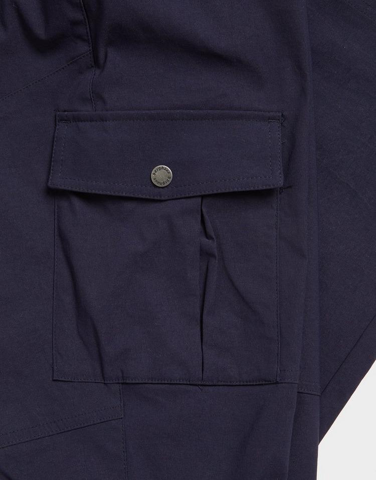 Berghaus pantalón de chándal Navigator Woven  júnior