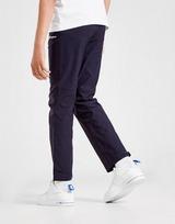 Berghaus Navigator Woven Track Pants Junior