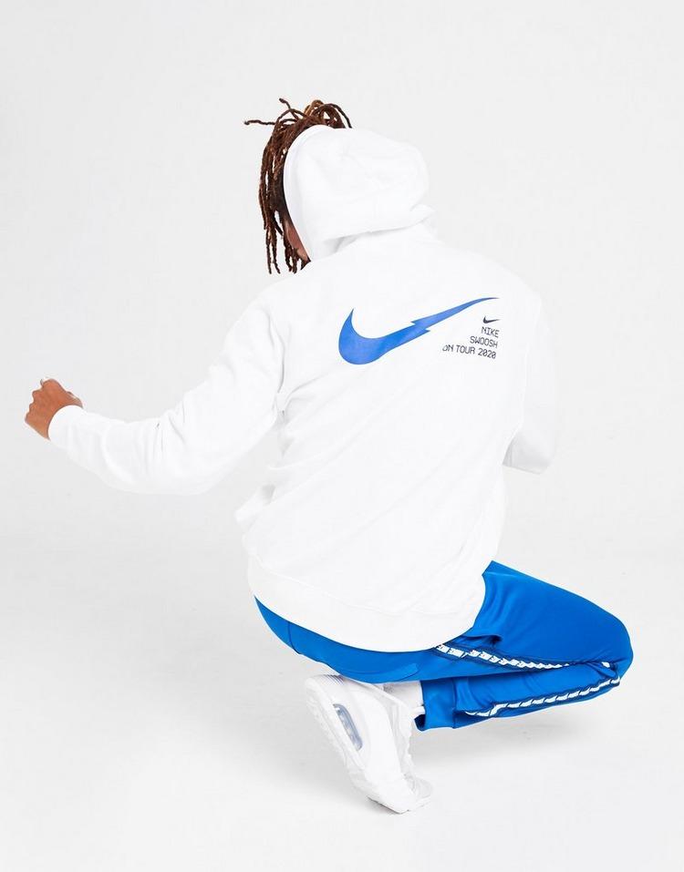 Nike On Tour Overhead Hoodie Men's