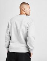 Lacoste Sweat-shirt Core Crew Homme