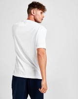 Lacoste Large Logo Croc T-Shirt