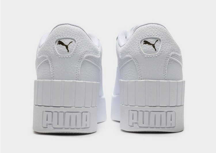 Puma Cali Wedge Women's