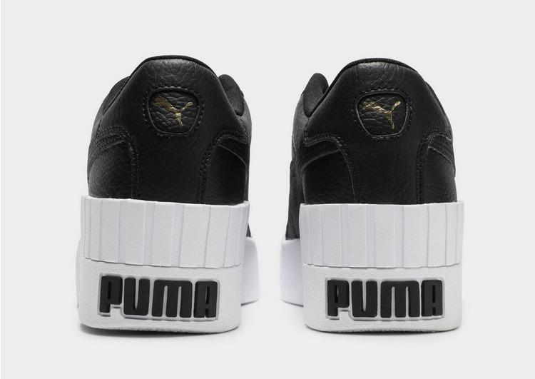 Puma Cali Wedge Women's