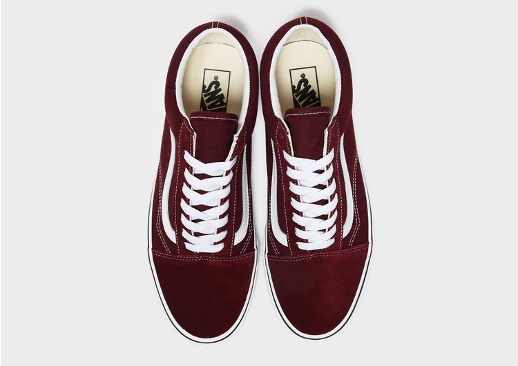 Vans Old Skool Heren