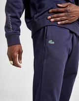 Lacoste Wordmark Track Pants
