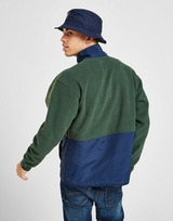 Levis 1/4 Zip Polar Fleece