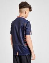 Macron Edinburgh Rugby 2020/21 Home Shirt Junior
