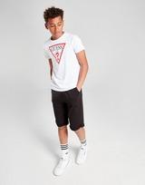 GUESS Shorts Junior