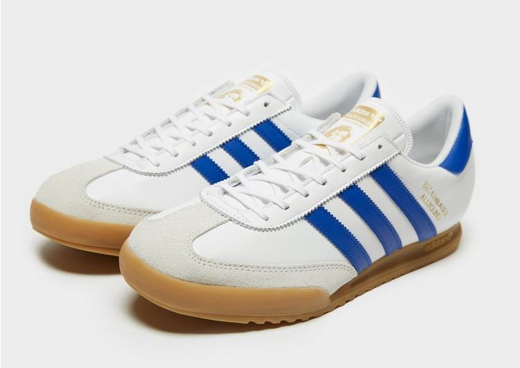 adidas Originals Beckenbauer