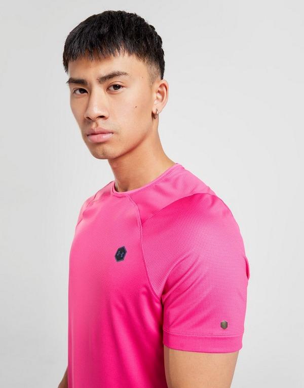 Under Armour Rush Surge T-Shirt