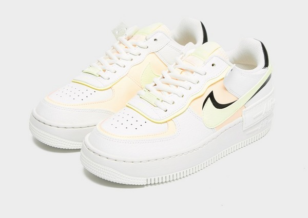 Buy Nike Air Force 1 Shadow Women S Jd Sports Кроссовки nike air force 1 betrue. jd sports