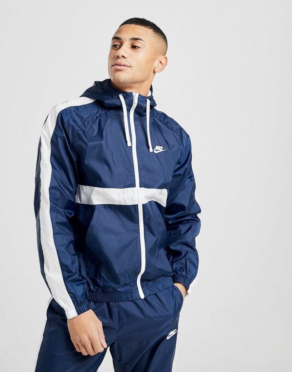Nike Hoxton Jacke Herren