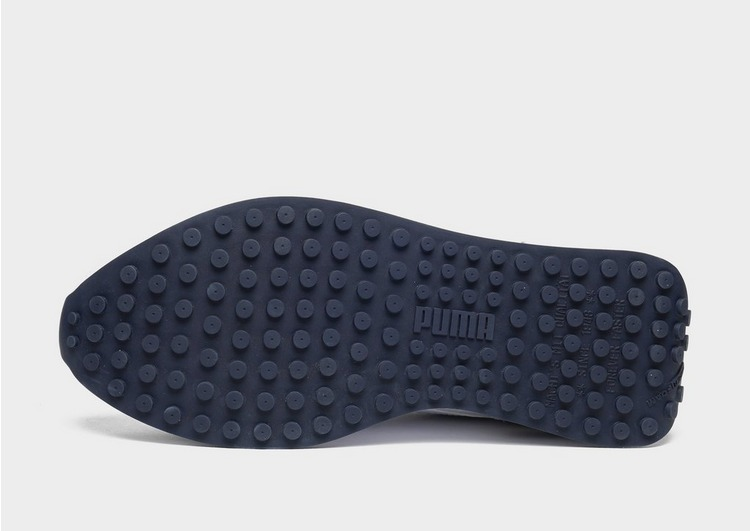 Puma รองเท้าผู้หญิง Future Rider Double