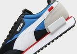 Puma Future Rider Core