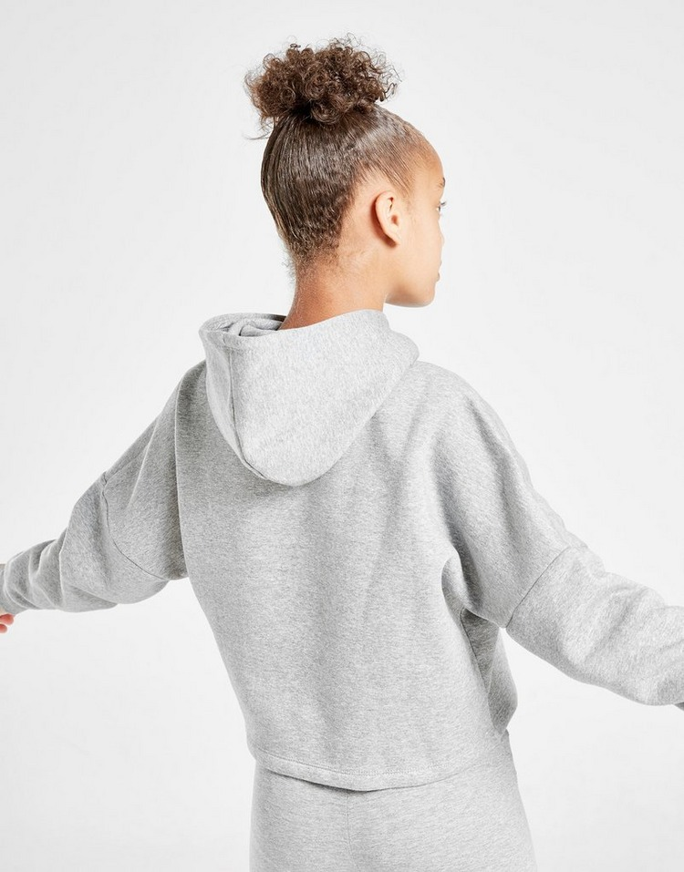 Puma Girls' Core Foil Leggings Junior