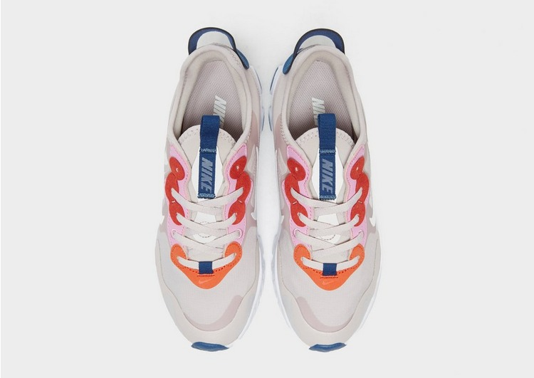 Nike React Art3mis Women's