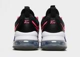 Nike Air Max ZM950 Women's