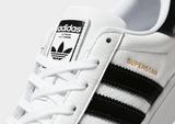 adidas Originals Baskets Superstar Bold Femme