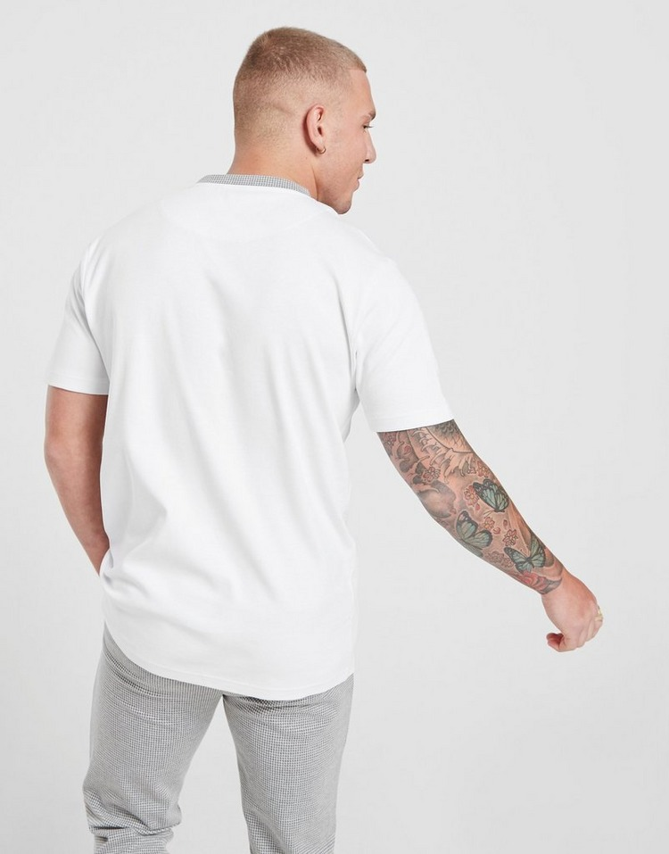 STATUS Remmy T-Shirt