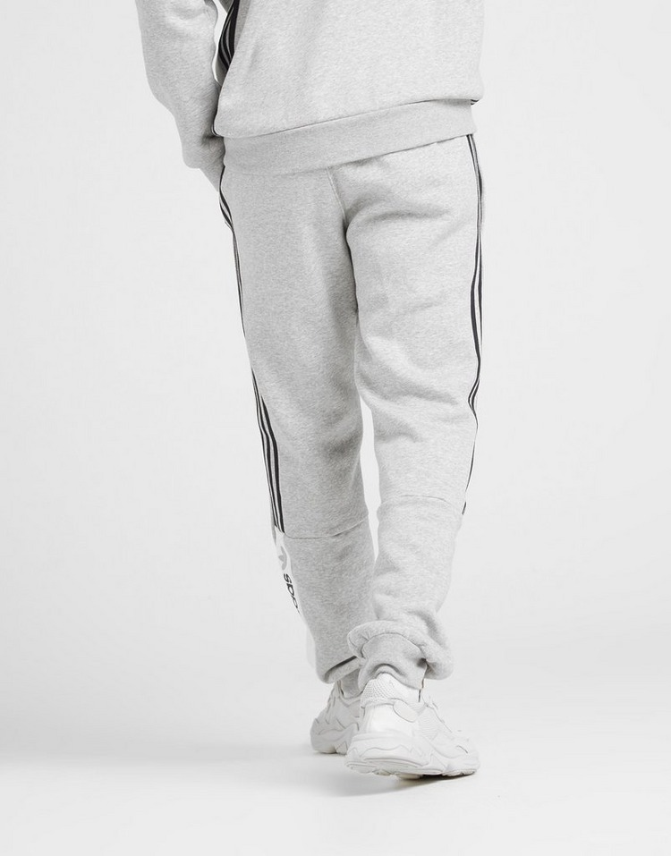 adidas Originals ZX Fleece Joggers
