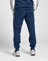 adidas Originals ID96 Fleece Joggers