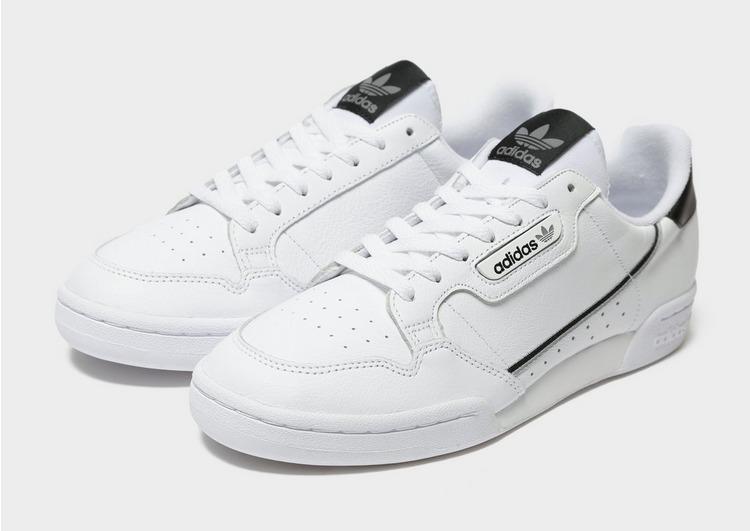 adidas Originals Baskets Continental 80 Homme