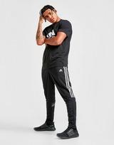 adidas pantalón de chándal Match Football