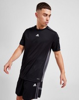 adidas Match Football T-Shirt