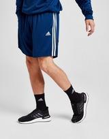 adidas Originals Match Poly Shorts