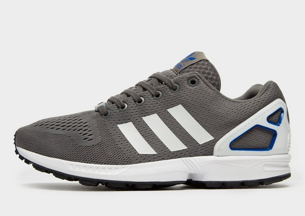 adidas flux zx homme
