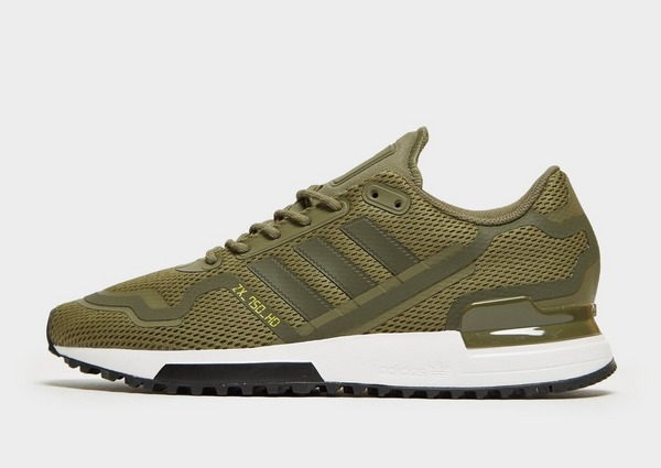 adidas homme zx 750 hd
