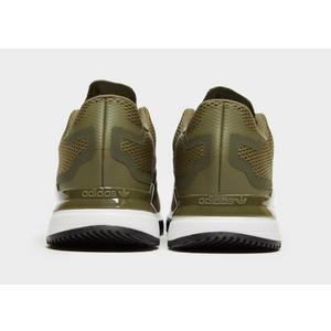 adidas originals homme zx 750 kaki