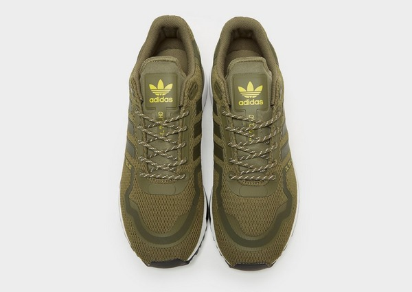adidas originals baskets zx