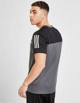 adidas Tech Mix T-Shirt