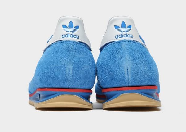 adidas originals sl 72 hommes baskets