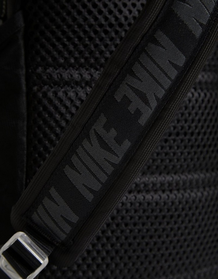 Nike Essentials Backpack