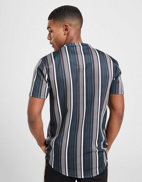 Supply & Demand camiseta Division