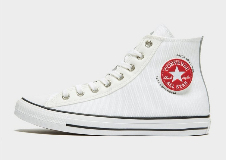 Converse Basket Chuck Taylor All Star 70's High Homme