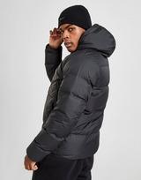 Nike Veste Nike Sportswear Down-Fill Windrunner pour Homme