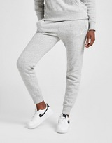 Champion Small Logo Fleece Joggers