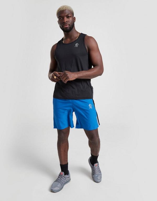Gym King Active Vest