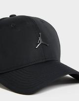 Jordan Jordan Jumpman Classic99 Metal Cap