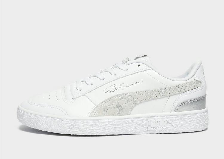 Puma รองเท้าผู้หญิง Ralph