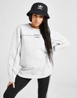 adidas Originals RYV Sweatshirt