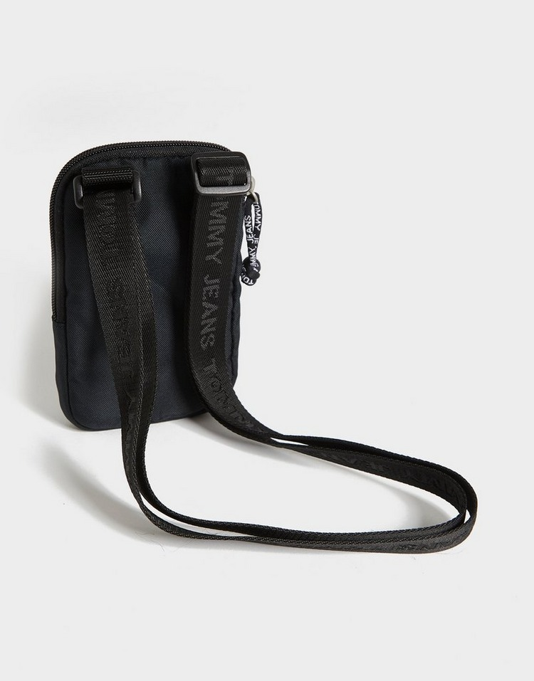 Tommy Hilfiger Mini Wallet Bag
