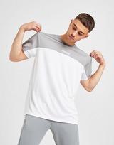 McKenzie Bowen T-Shirt