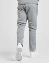 McKenzie Parkes Poly Track Pants