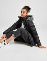Columbia Icy Height Jacket